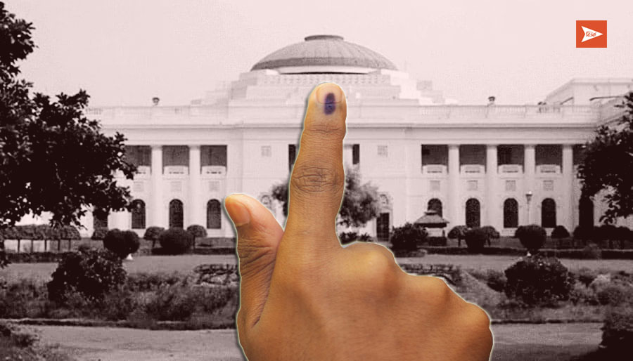 Westbengal Election