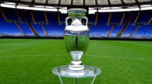 uefa-euro-trophy