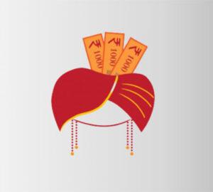 Dowry-India