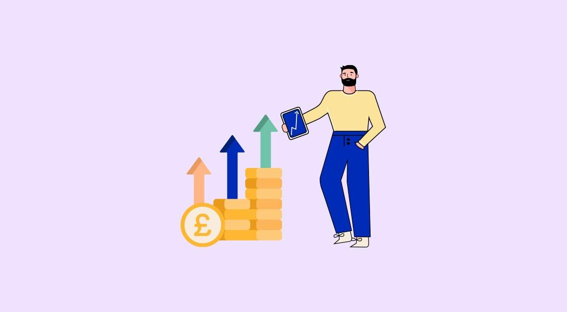ways to make your money grow faster