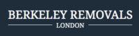 berkeley-removals-london