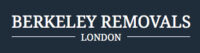 berkeley-removals-london