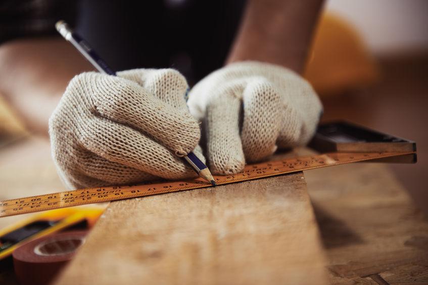 carpentry-service-london