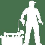 codeexmaintenanace-white-logo