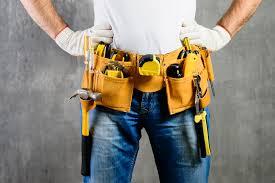 handyman-london-near-me
