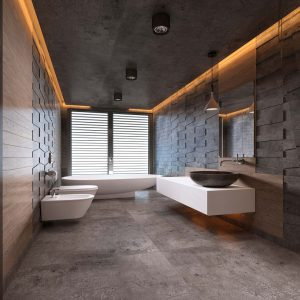 bathroom-tiles-intallation-service-london