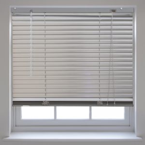 blinds-hanging-services-london