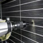 diamond-tile-drill-london