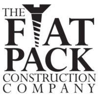 flatpackconstruction