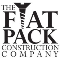 flatpackconstruction