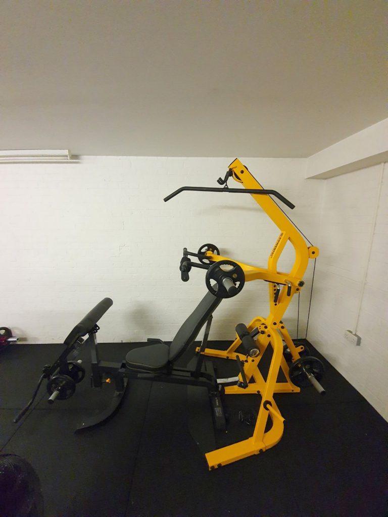 gym-assembly-london