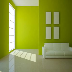 painting-services-london-decorating