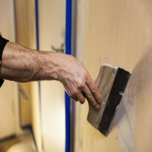 plaster-wall-repair-services-london