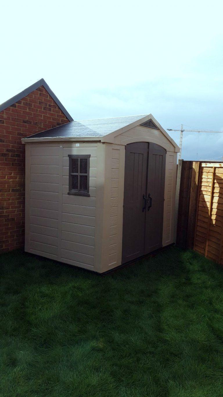 shed-assembly-london