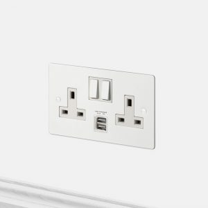 sockets-installation-services