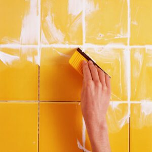 tiles-grouting-services-london-handyman