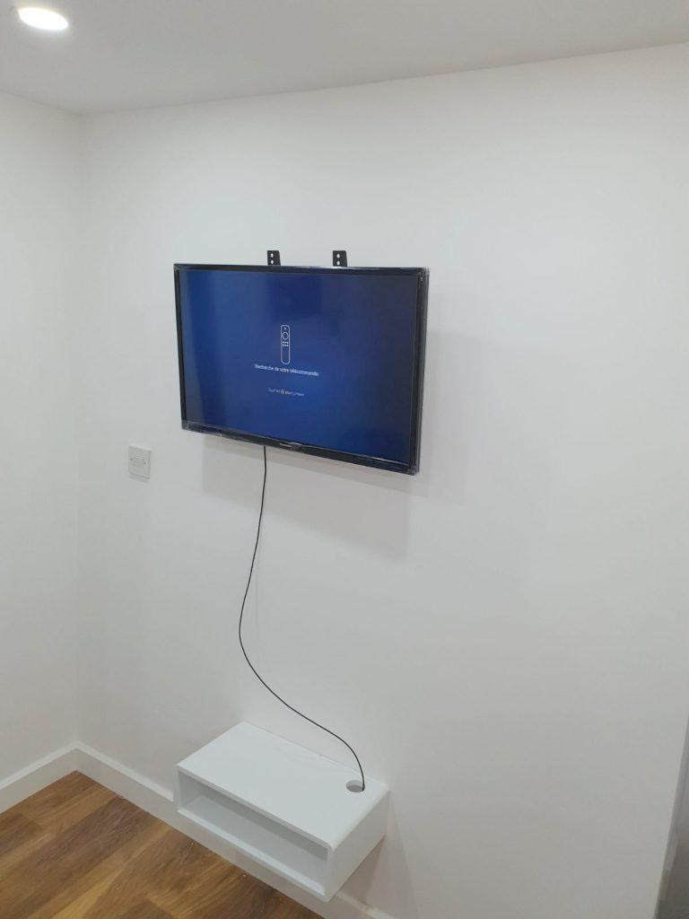 tv-mounting-london