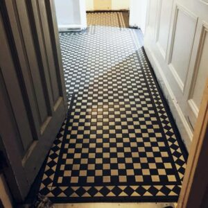 victorian-floor-tiling-services-london
