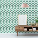 wallpapering-service-london-near-me