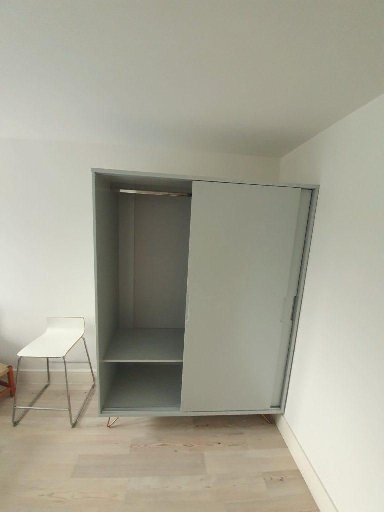 wardrobe-assembly-london