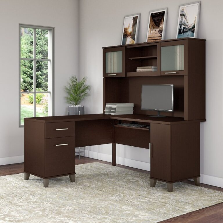 office-furniture-assembly-london.-book-now