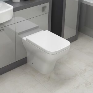 toilet-seat-fitting-services-in-london