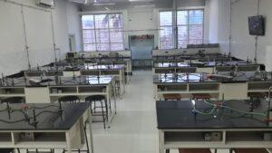 Chem_Lab
