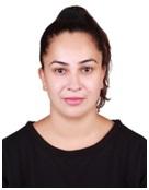 Ms. Madhu Bodke Dubhashi