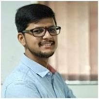 Mr. Sandesh Tawade