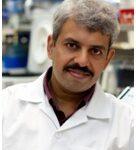Mr.Vivek Tanavde