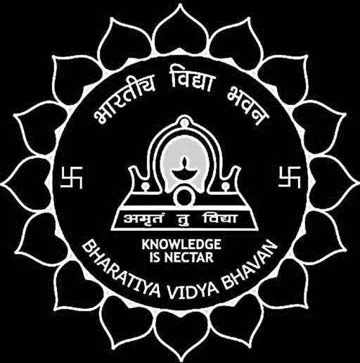 BHARATIYA VIDYA BHAVANS