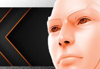 Advanced Certificate in AI & Robotics