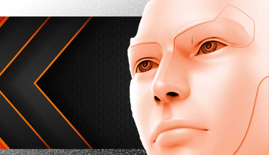Advanced Certificate in AI & Robotics
