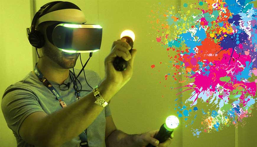 Digital_Creative_Media_Program_Page