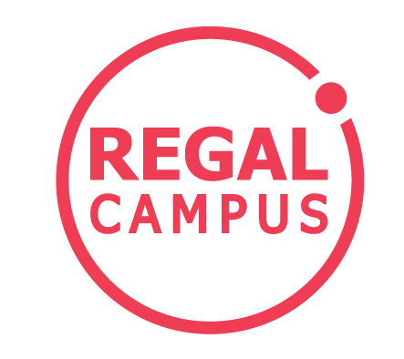 Regal Campus Sri Lanka