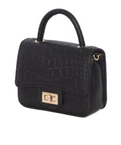 women handbag #1