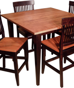 Tables & Seating Sets