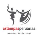 Asociación Cultural Estampas Peruanas