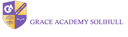 Grace Academy Solihull