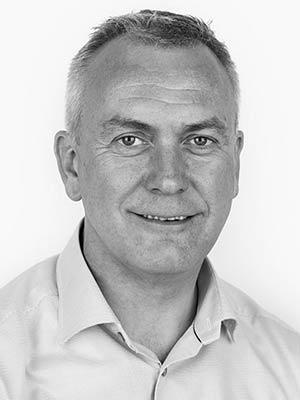 Peter Odgaard