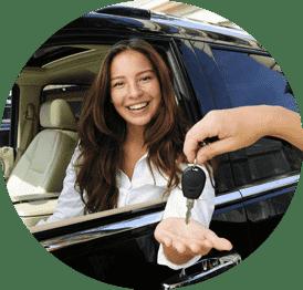 comprar coche bilbao