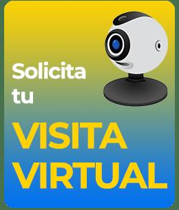 visita virtual gesticar
