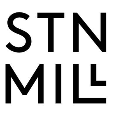 station mill (2) logo