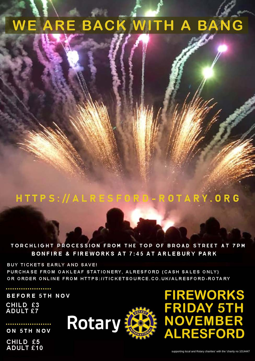 ROTARY FIREWORKS POSTER 2021 FIN 29-09 web