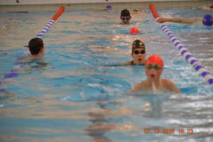 Gallery-16-10-07-ClubCompetitionIMG_1271