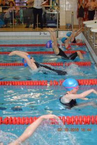 Gallery-16-10-07-ClubCompetitionIMG_1284