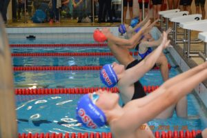 Gallery-16-10-07-ClubCompetitionIMG_1297