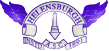 Helensburgh Amateur Swimming Club
