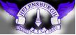 Helensburgh Amateur Swimming Club