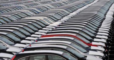 ÖTV zammından sonra otomobil fiyatları ne kadar oldu?